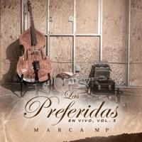 Las Preferidas, Vol. 3 (En Vivo) download