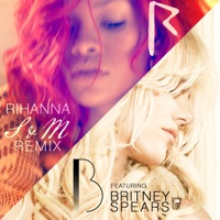 S&M (Remix) [feat. Britney Spears] mp3 download