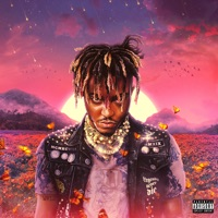 Come & Go - Juice WRLD & Marshmello MP3 Download