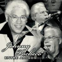 Entre Amigos album download
