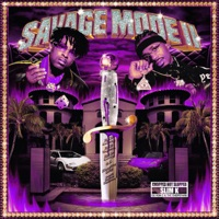 SAVAGE MODE II [CHOPPED NOT SLOPPED] download