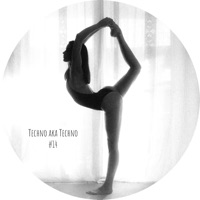 Element (Robben Cepeda Remix) mp3 download