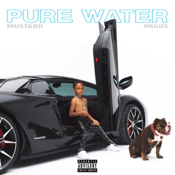 Download Pure Water Mustard & Migos MP3