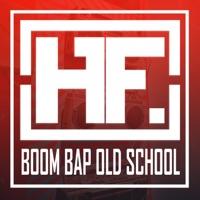 Wu Tang (Instrumental) mp3 download