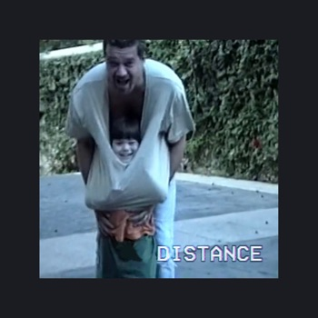 Download Distance Mammoth WVH MP3
