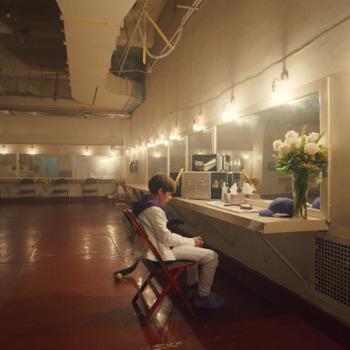 Download Lonely Justin Bieber & benny blanco MP3