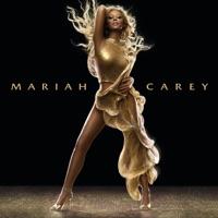 We Belong Together by Mariah Carey MP3 Download