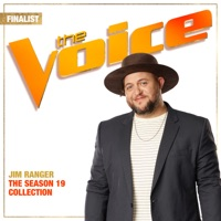 Last (The Voice Performance) by Jim Ranger MP3 Download
