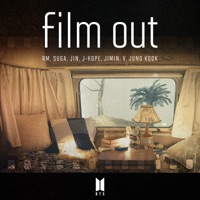 Film out by BTS MP3 Download