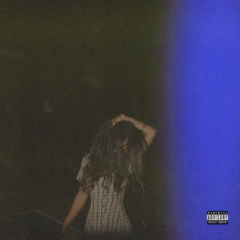 Last Day of Summer by Summer Walker album download