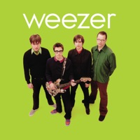 Island In the Sun by Weezer MP3 Download