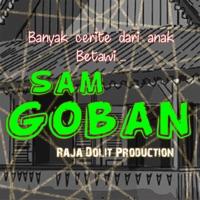 Tajudin Tabri (Music Art Of welles Sander) - Single album download
