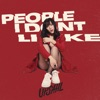 People I Don't Like mp3 download