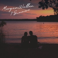 7 Summers download mp3