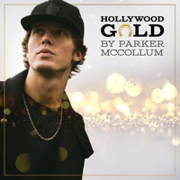 Hollywood Gold - EP download
