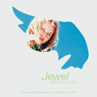 Download Pieces of You (25th Anniversary Edition) by Jewel album