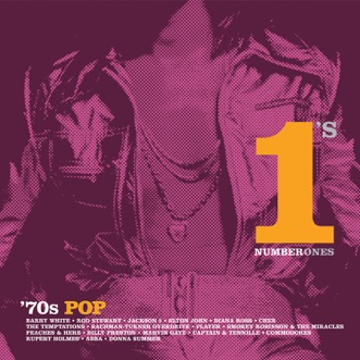 Number 1's: '70s Pop by Various Artists album download