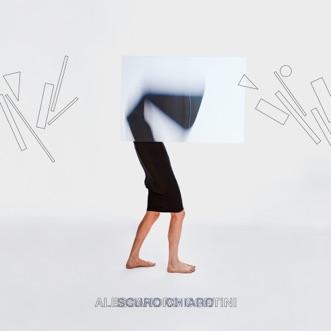 SCURO CHIARO by Alessandro Cortini album download