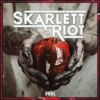 Feel mp3 download
