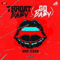 Throat Baby (Go Baby) download mp3