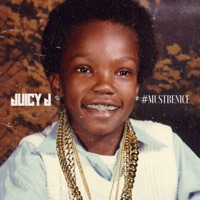 #MustBeNice album download