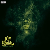 Black and Yellow (feat. Juicy J, Snoop Dogg & T-Pain) [G-Mix] mp3 download