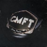 Download CMFT by Corey Taylor album