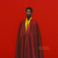 I NEED YOU by Jon Batiste MP3 Download