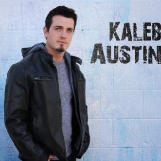 Sound of the South - Single by Kaleb Austin album download