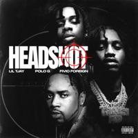 Headshot download mp3