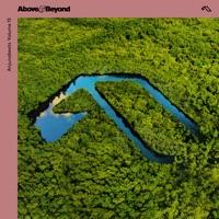 Ariel (Mixed) mp3 download