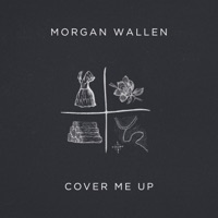 Cover Me Up mp3 download