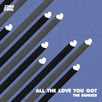 All the Love You Got (Sofus Wiene Remix) mp3 download