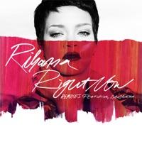 Right Now (Remixes) [feat. David Guetta] album download