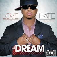 Livin' a Lie (feat. Rihanna) mp3 download