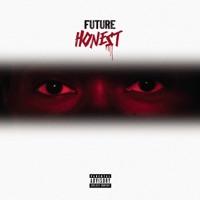 I Won (feat. Kanye West) mp3 download