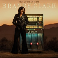 The Past is the Past (feat. Lindsey Buckingham) mp3 download