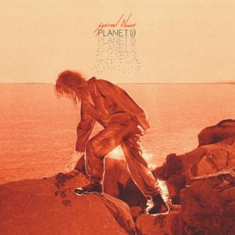 Planet (i) by Squirrel Flower album download
