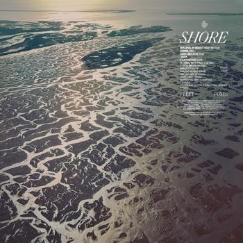 Shore by Fleet Foxes album download