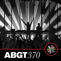 Dreams (Abgt370) mp3 download