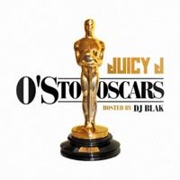 O's to Oscars album download