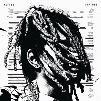 Download Toast Koffee MP3