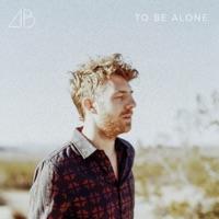 To Be Alone mp3 download