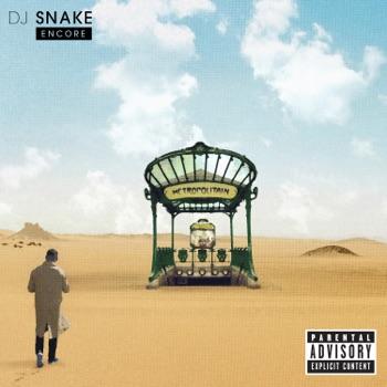 Download Let Me Love You (feat. Justin Bieber) DJ Snake MP3