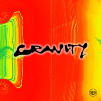 Gravity (feat. Tyler, The Creator) download mp3