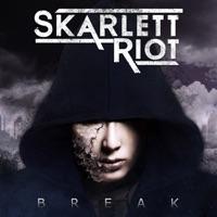 Break (Single edit) mp3 download