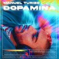 Download Dopamina - Manuel Turizo
