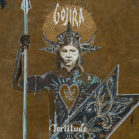Download Fortitude by GOJIRA album