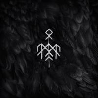 Download Kvitravn by Wardruna album