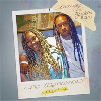 No Tomorrow, Pt. 2 (feat. Ty Dolla $ign) mp3 download